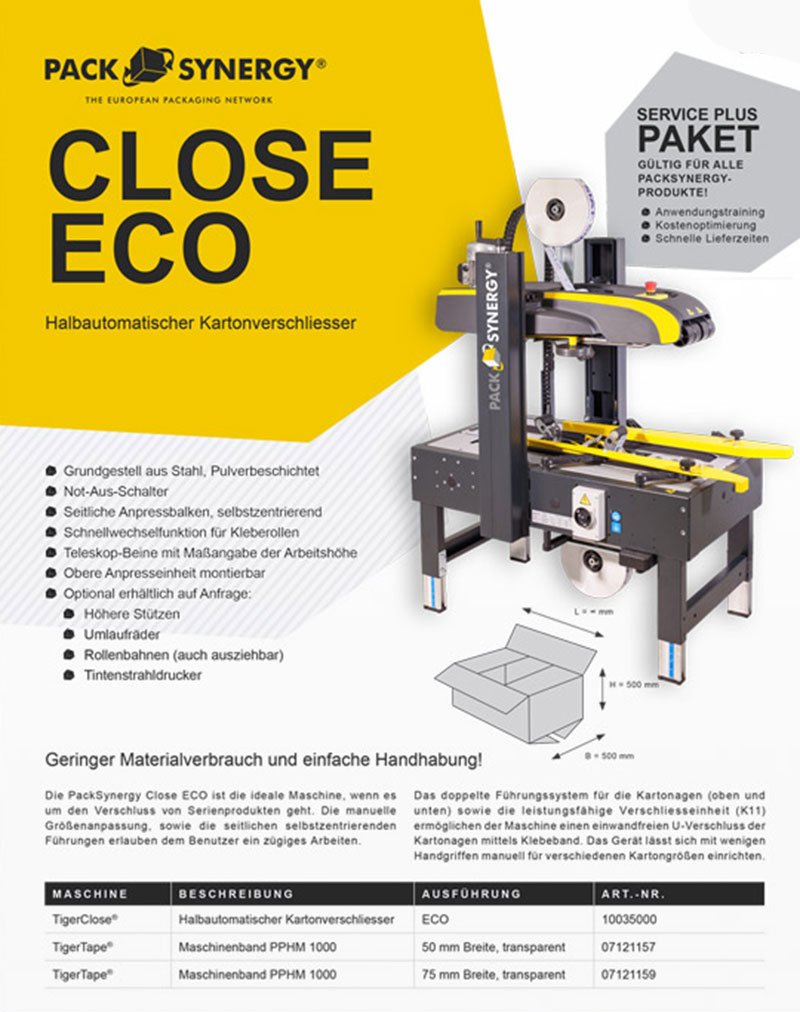 PackSynergy-Close-Eco
