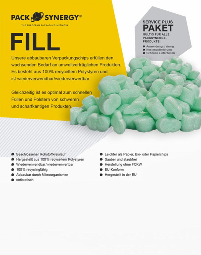 PackSynergy-Fill-Kopp