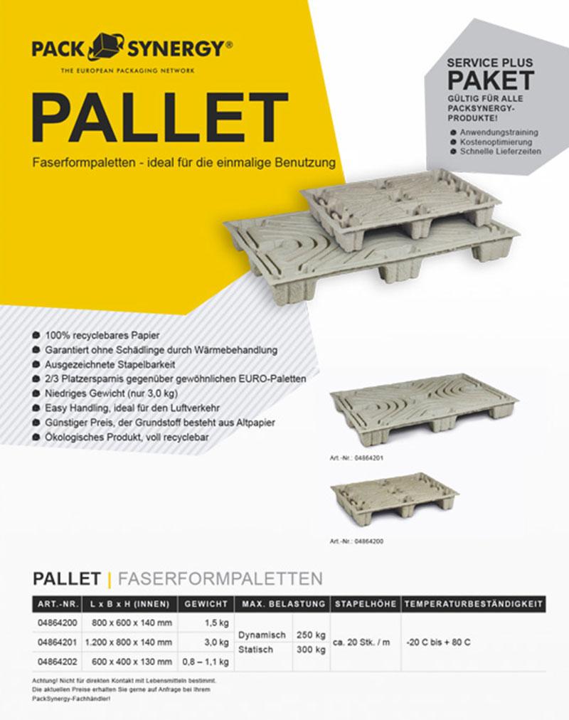 PackSynergy-Pallet-Kopp