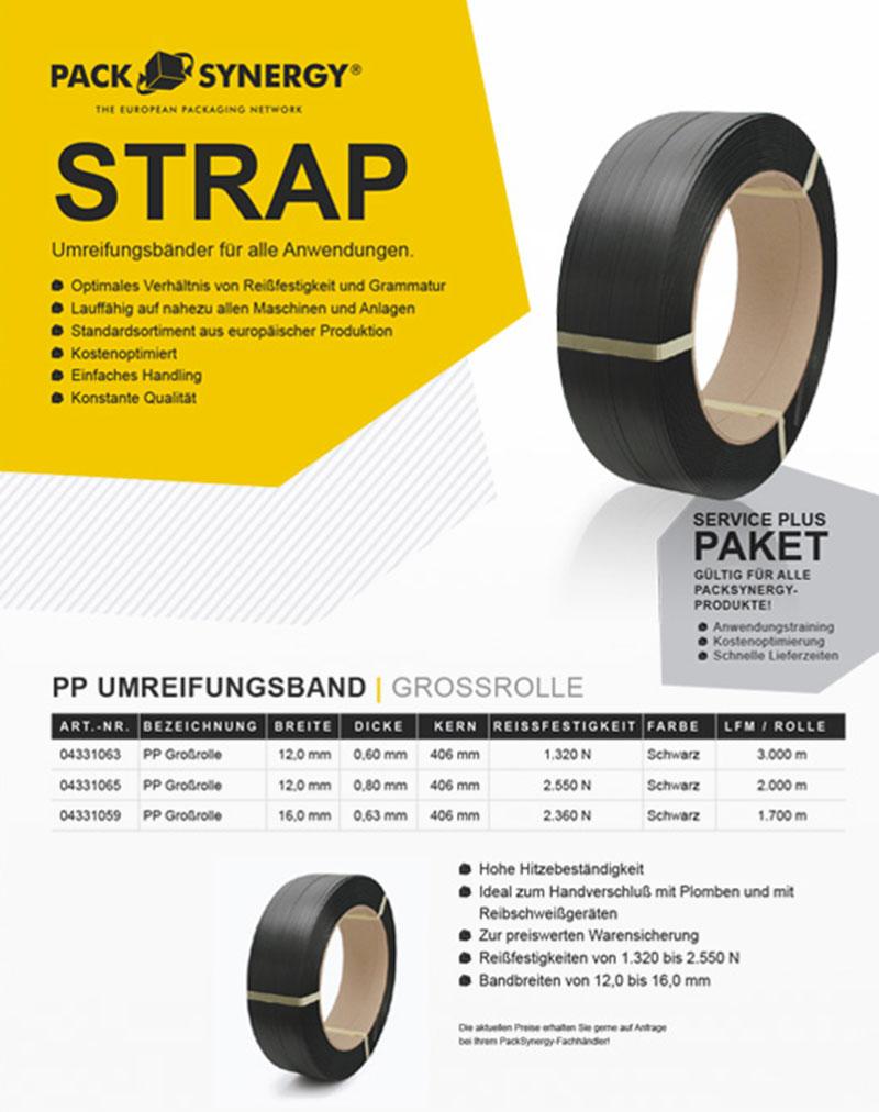 packsynergy-strap