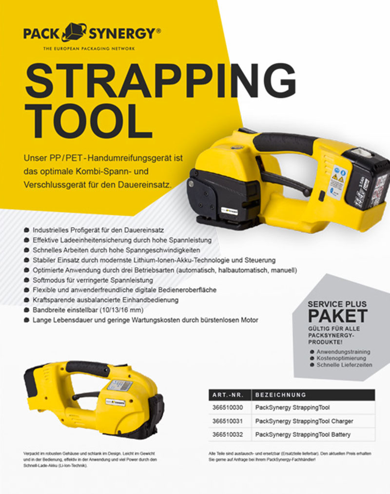 packsynergy-strapping-tool