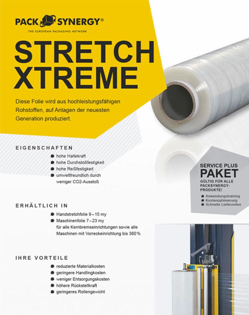 packsynergy-stretchfilm-xtreme