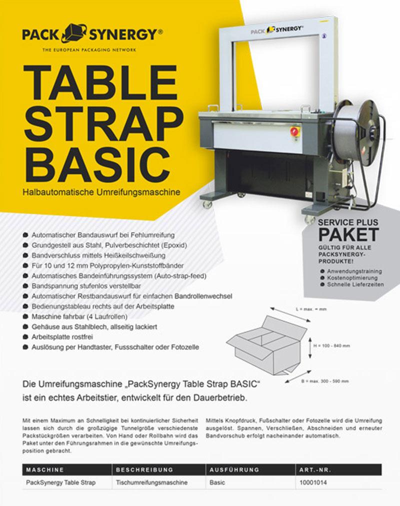 packsynergy-table-strap-basic