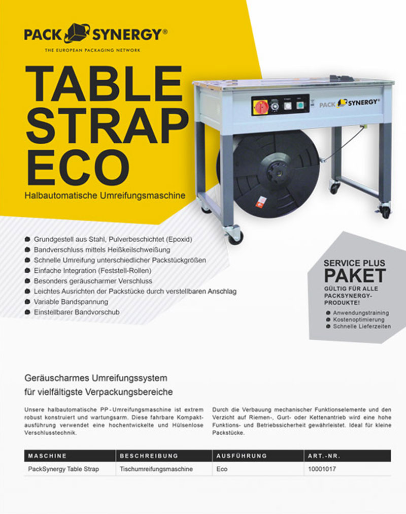 packsynergy-table-strap-eco