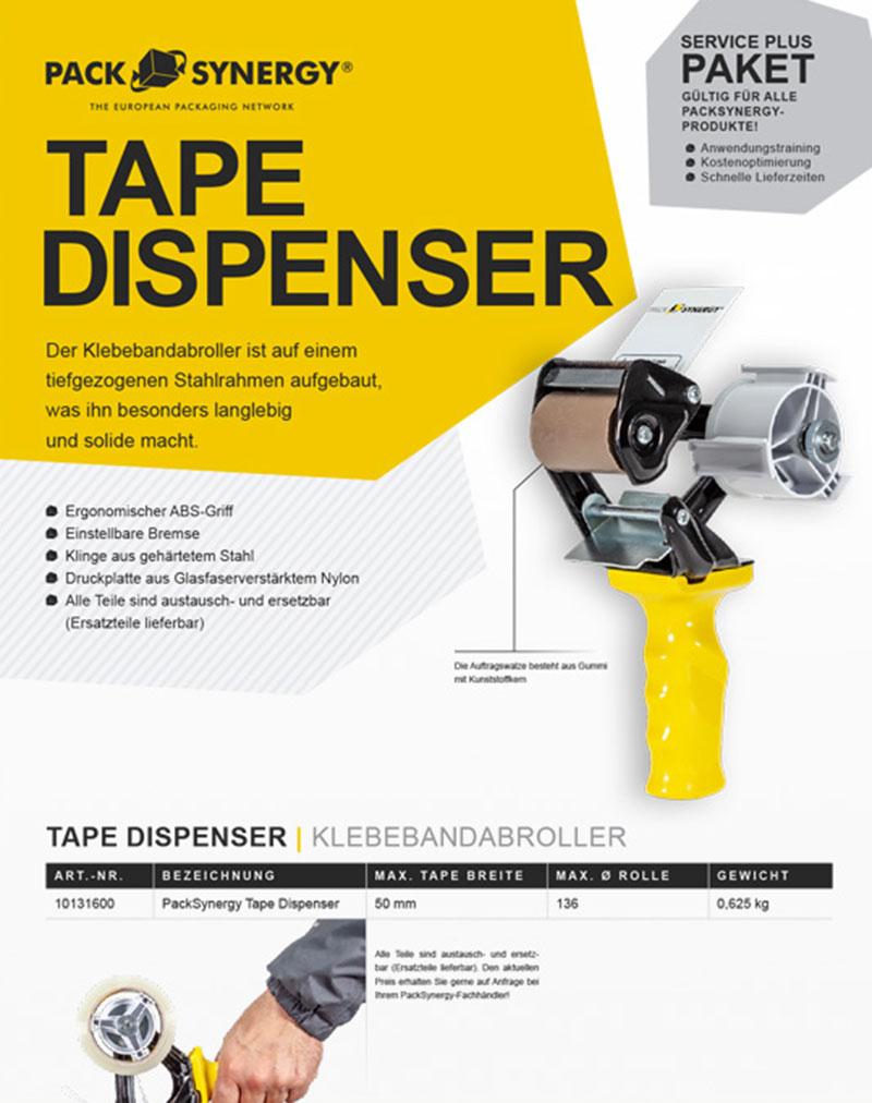 packsynergy-tape-dispenser