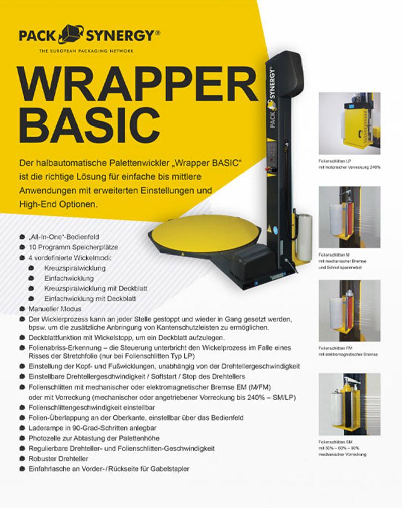 packsynergy-wrapper-basic