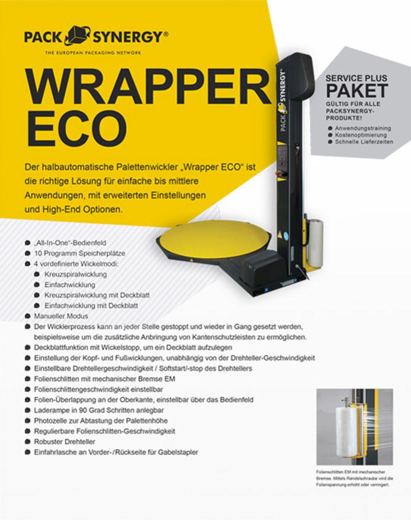 packsynergy-wrapper-eco