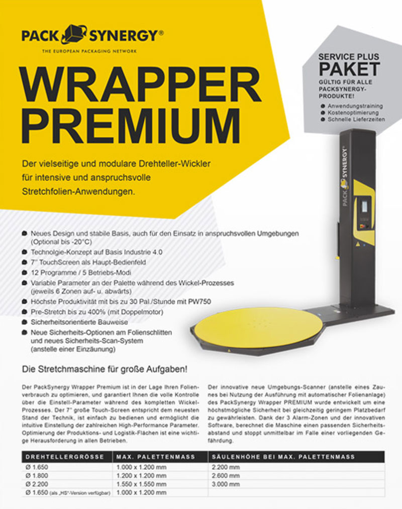 packsynergy-wrapper-premium