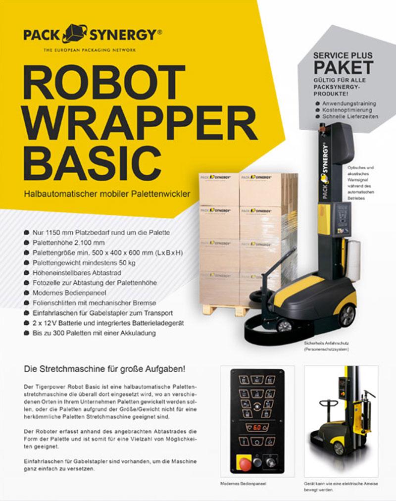 packsynergy-wrapper-robot-basic