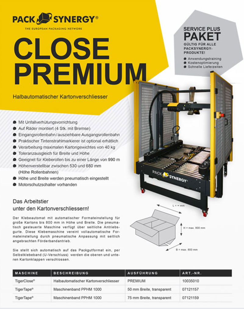 PackSynergy-Close-Premium
