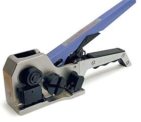 Einhebel Kunststoffbandspanner Kopp verpackungen - - Einhebel ...