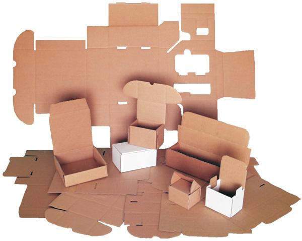 stanzverpackungen kopp verpackungen stanzverpackungen schmal lang kopp verpackungen. Black Bedroom Furniture Sets. Home Design Ideas