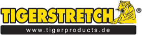 Tigerstretch Logo